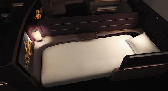 Qatar-Airways-First-Class-2 pngQatar Airways First Class A380
