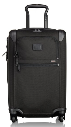 Spinner Luggage  Pros And Cons - One Mile at a Time 76e00a595e