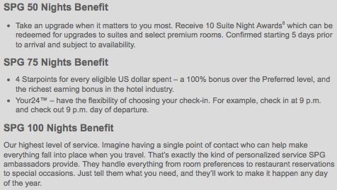 Starwood-75-Night-Benefits