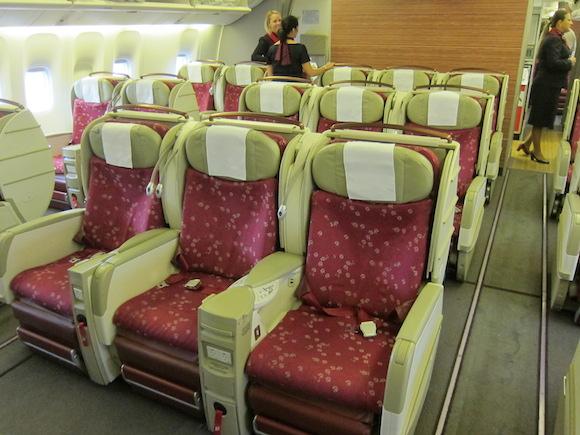TAM-777-Business-Class