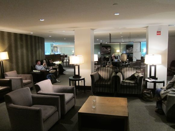 British-Airways-Lounge-JFK-10