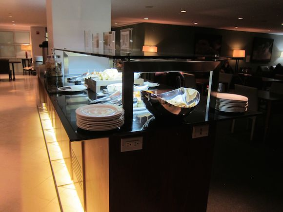 British-Airways-Lounge-JFK-18