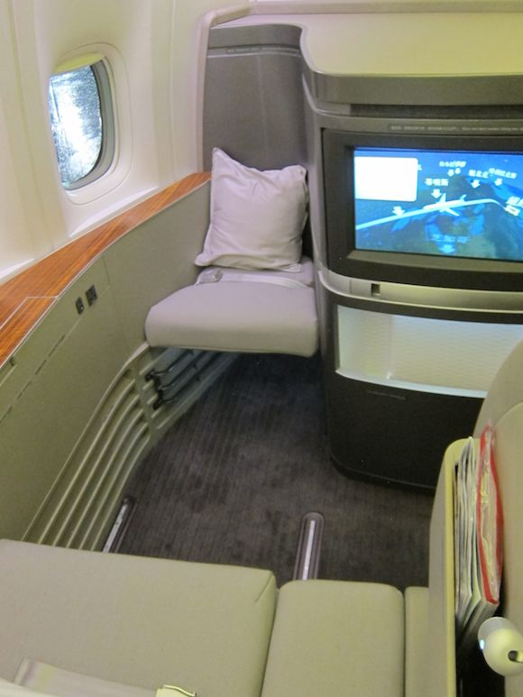 Cathay-Pacific-First-Class-11