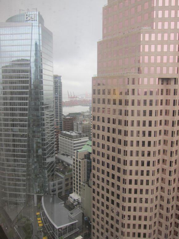 Hyatt-Regency-Vancouver-29