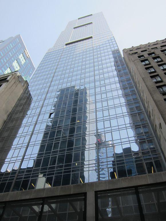 Hyatt Times Square 03