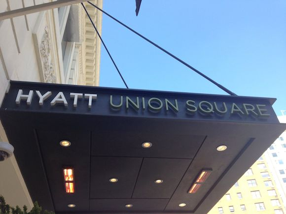 Hyatt-Union-Square-03