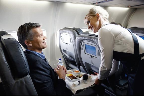 Icelandair-Saga-Class