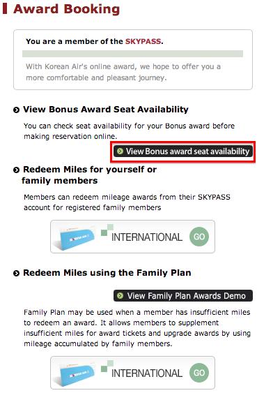 Korean-SkyPass-Online-Award-1