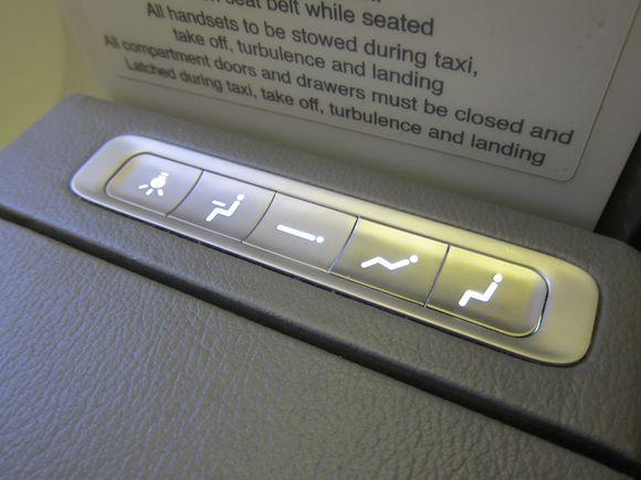TAM-777-First-Class-09