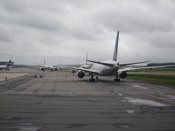 TAM-777-First-Class-33