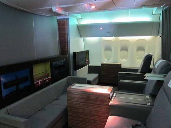 TAM-777-First-Class-49