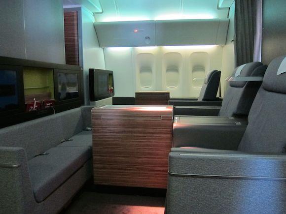 TAM-777-First-Class-50