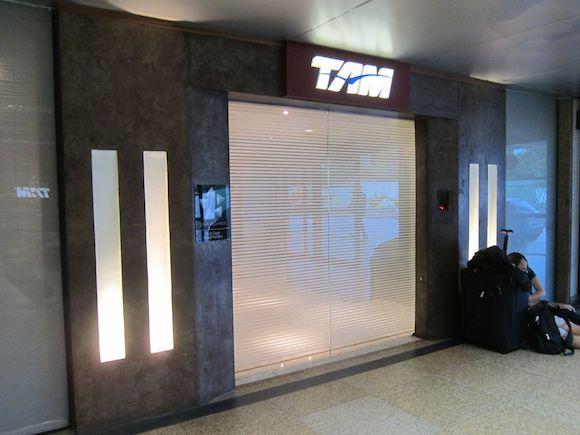 TAM-First-Lounge-Sao-Paulo-04