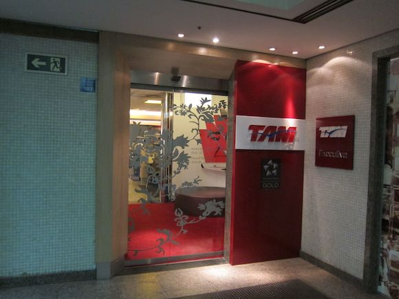 TAM-First-Lounge-Sao-Paulo-09