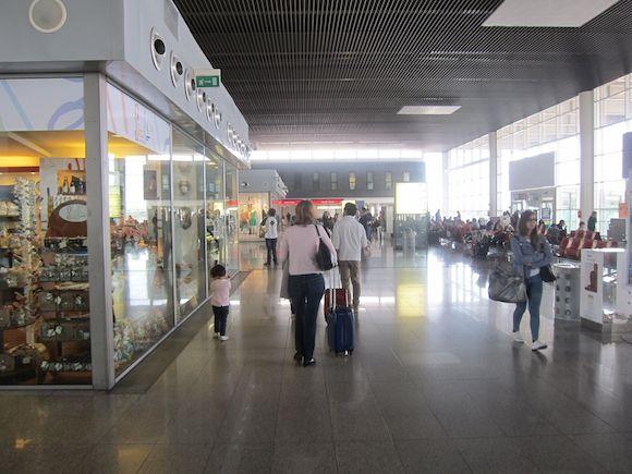 Air-Dolomiti-Business-Class-06
