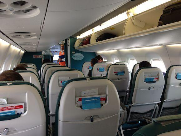 Air-Dolomiti-Business-Class-11