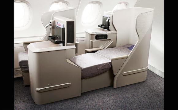 Asiana-A380-Business-Class-2
