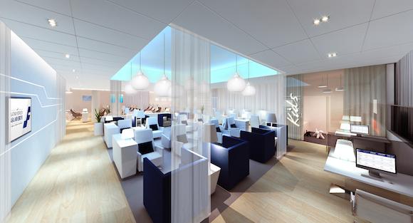 Helsinki-Finnair-Lounge-6