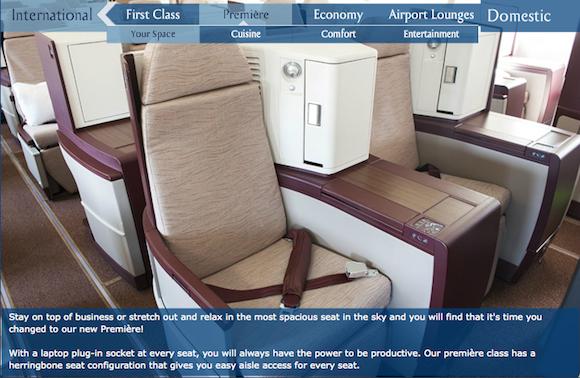 Jet-Airways-Business-Class