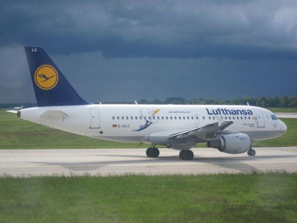 Lufthansa-First-Class-330-09