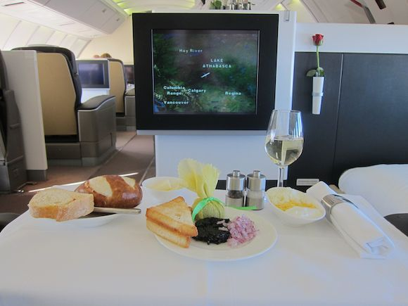 Lufthansa-First-Class-747-38