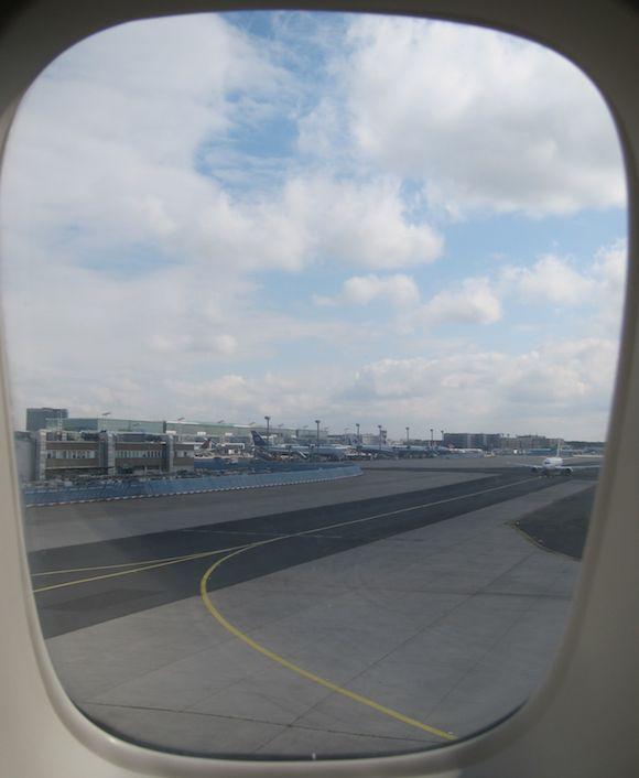 Lufthansa-First-Class-747-65