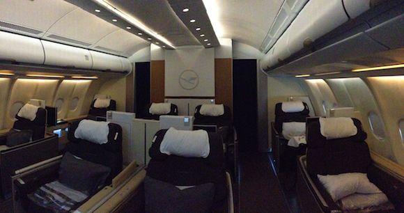 Lufthansa-First-Class-A330-32