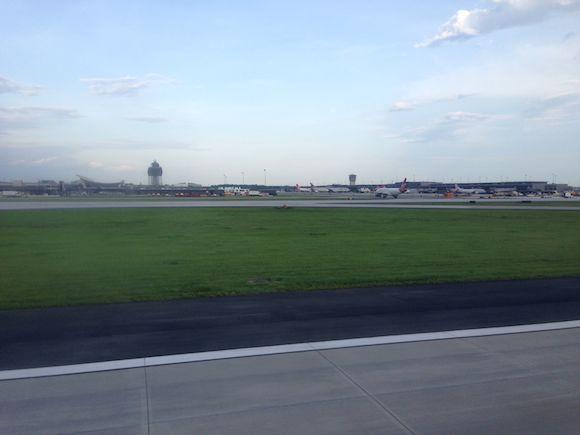 Lufthansa-First-Class-A330-39