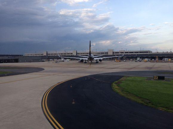 Lufthansa-First-Class-A330-41