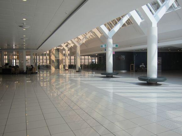 Sheraton-Frankfurt-Airport-06
