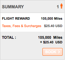 Aeroplan-Fuel-Surcharges-Asiana-3