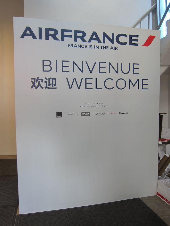 Air-France-First-Business-Class-15