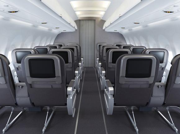 American-A321-First-Class