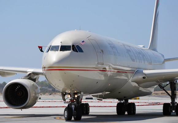 Etihad-A345-1