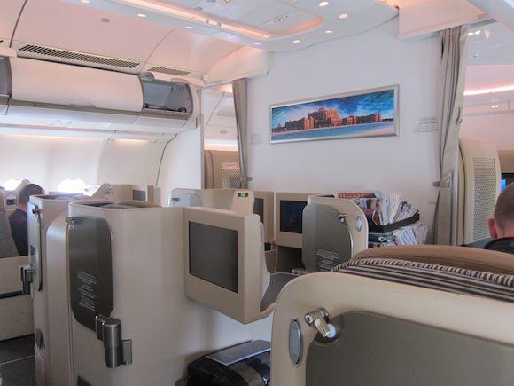 Etihad-Business-Class-A330-03