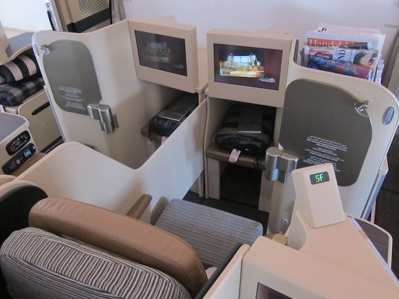 Etihad-Business-Class-A330-04