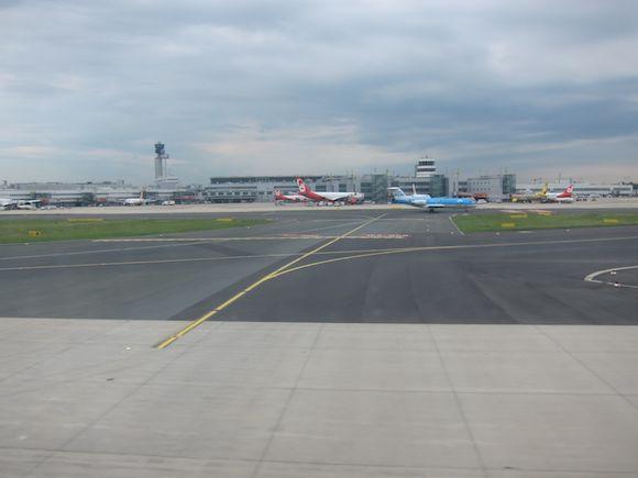 Etihad-Business-Class-A330-27
