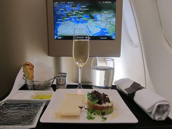 Etihad-Business-Class-A330-45