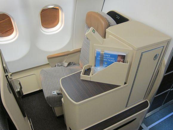Etihad-Business-Class-A330-71