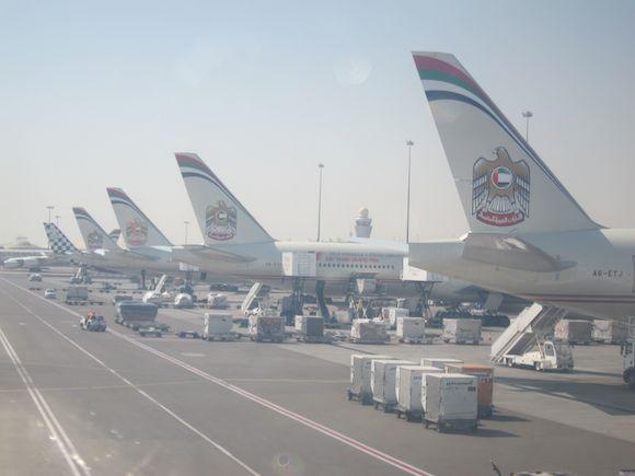Etihad-First-Class-A340-033