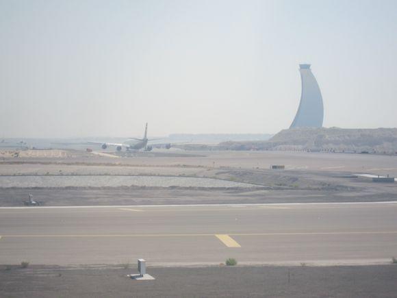 Etihad-First-Class-A340-034