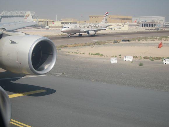 Etihad-First-Class-A340-035