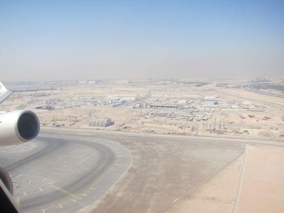 Etihad-First-Class-A340-047
