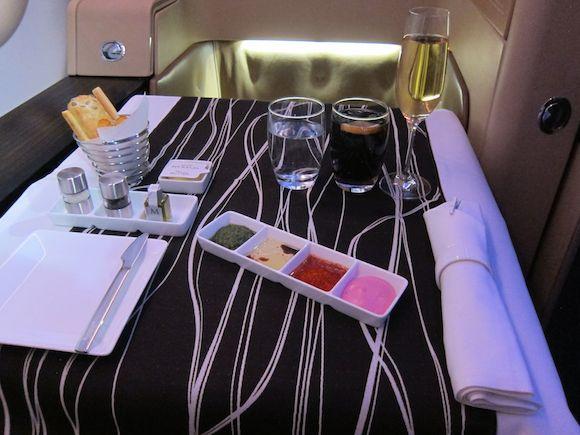 Etihad-First-Class-A340-072