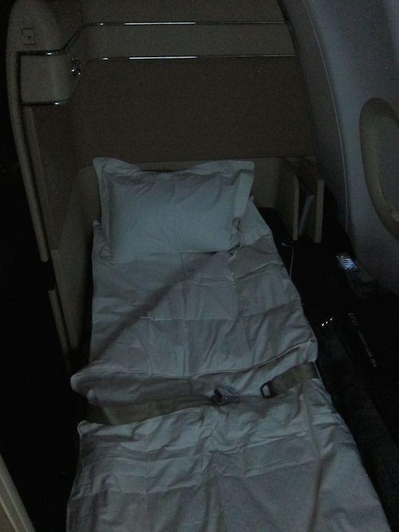 Etihad-First-Class-A340-084