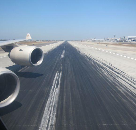 Etihad-First-Class-A340-105
