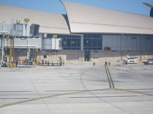 Etihad-First-Class-A340-109