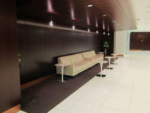 Etihad-First-Class-Lounge-07