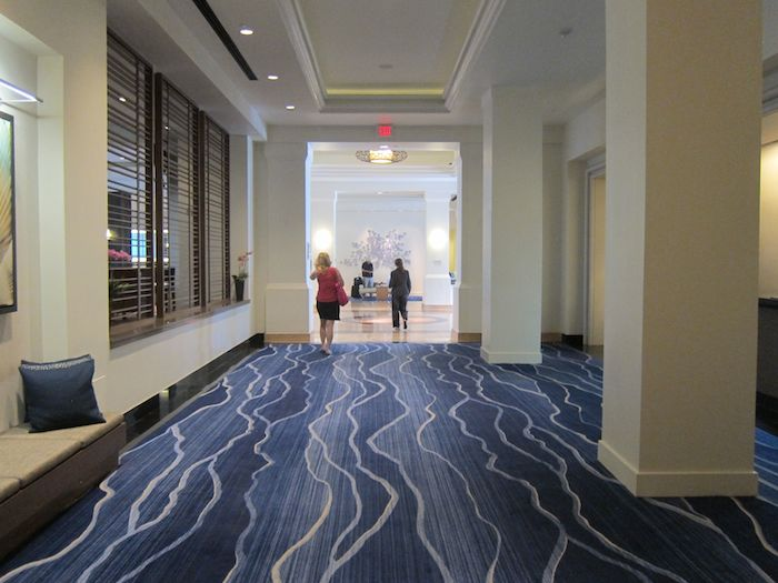Grand-Hyatt-Tampa-05
