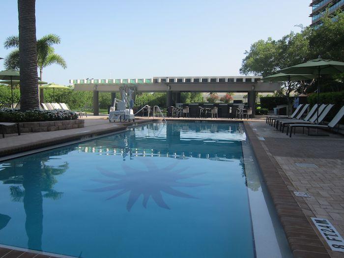 Grand-Hyatt-Tampa-59